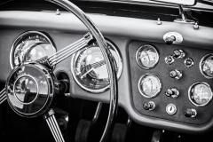 Dashboard-old-timer