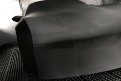 MYSTERY-CAR-ZWART-ZEIL