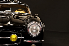 Mercedes-exclusive-wingdoors