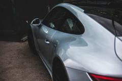 Porsche-silver-2018