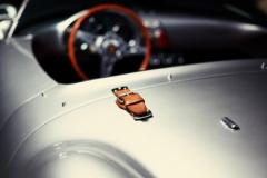 Porsche-speedster-detail