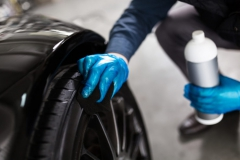 Wheel-cleaning_L